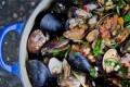 shellfishwlambmerguezsausage_thumb