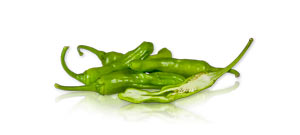 Buy Fresh Shishito Peppers