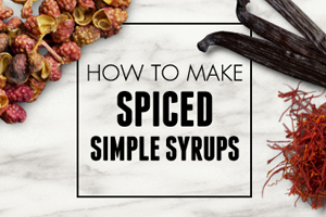 simple-syrups-THMB