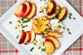 smoky_grilled_peach_&_burrata_salad-THMB