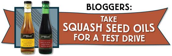 Squash-Seed-Oils-Test