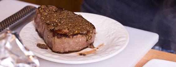 tenderloin-steak-peppered