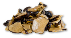 thin-sliced-truffles_sm