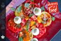 tomato_salad_MARXFOODS_THUMB
