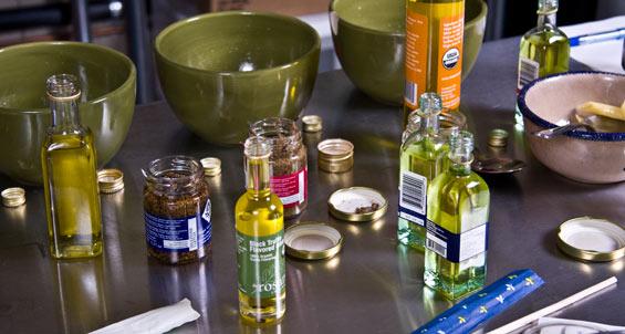 truffle-oils