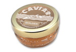 whitefish-caviar